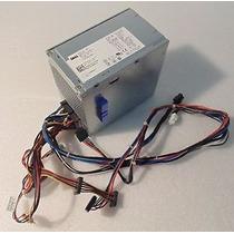 Dell T3500 525watt M821j 6w6m1 D525af-00 Dps-525fb A 0g05v