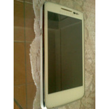 Telefono Alcatel One Touch 5020a