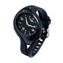 Relógio De Pulso Nike Triax Blaze - Preto