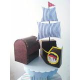 Cotillones Infantiles Cumpleaños Fiestas Niñas Y Niños