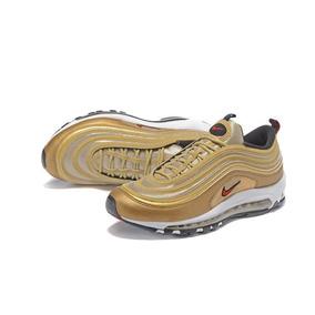 air max 97 color oro