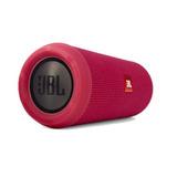 Bocina Bluetooth Jbl Flip 3 En Increíbles Colores, M S I