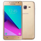 Samsung Galaxy J2 Prime Lte Celulares Economicos Baratos New