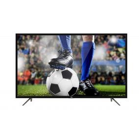 Tcl 32 Led Smart Tv Hd 85-632