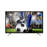 Tcl 32 Led Smart Tv Hd 85-632