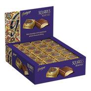 Bombon Chocolate Goplana 1 Kg En 4 Sabores / Superstore