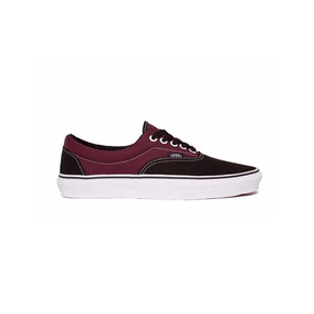 Zapatillas Vans Era Unisex Vn0w3cd8l