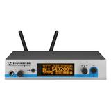 Micrófono / Transmisor Supercardioide Sennheiser Skm 500-935