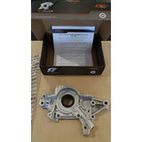 Bomba Aceite Ford Laser Mazda Allegro 1.6 1.8 Lts 90/98 New