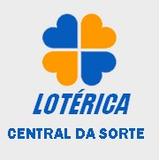 Vendo Lotérica No Centro De Criciúma/sc