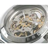 Reloj Swatch Yas 100g Autentico, Automático 100% Original