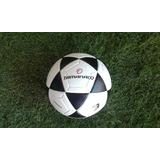 Balon Futbolito Tamanaco Numero 3