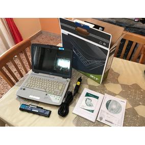 Acer Aspire 4520 Model Z03 P/repuestos
