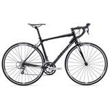 Bicicleta De Ruta Contend 3 Año 2018 Talla S M M/l