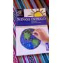 Niños Indigo - Sandra Aisenberg, Eduardo Melamud / Envios