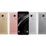 Celular Samsung Galaxy C5 Original , 4g 32g Lançamento!!!