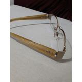 Armação Ana Hickmann Para Óculos De Grau
