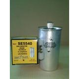 Capacitor De 55 Mf 440v