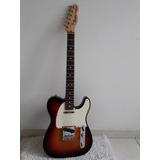 Fender Highway One Telecaster Americana