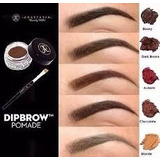Maquillaje Dipbrow Pomade Anastasia Beverly Hills Ash Brown