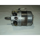 Motor B26 Electrolux De Pulidora Muy Pontente 110v