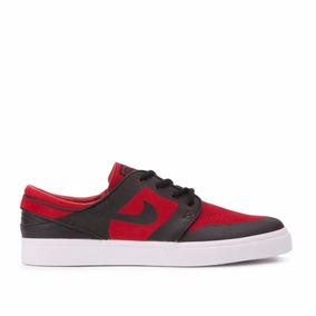 Zapatillas Nike Janoski Elite Zoom Air Unisex Estilo Jordan
