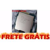 Processador Intel Core I5 3330s 2.7ghz 6mb Lga1155 Novo