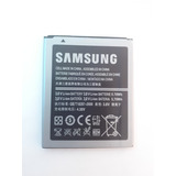 Bateria Samsung S3mini Original