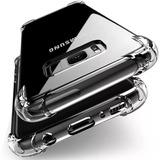 Capinha Case Capa Anti Impacto Samsung Galaxy J7 Prime Metal