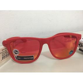 Óculos Importado Skate Neff Fator 400uv De Proteção