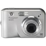 Cámara Digital Hp Photosmart M425 5mp Con Zoom Óptico De 3x