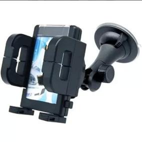 Base Porta Celular, Ipod O Gps Tipo Ram