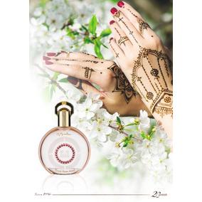 Royal Rose Aoud M.micallef Original Frânces Perfume De Nicho