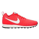 Tenis Nike 916797-600 W77864