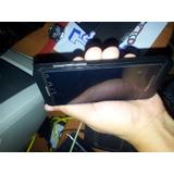 Vendo Blackberry Z10 Como Nuevo