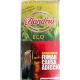 Tabaco Flandria Eco Natural 40g