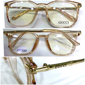 49fa62071fd7b Oculos Feminino Gucci Goiania Armacoes Prada - Óculos no Mercado ...