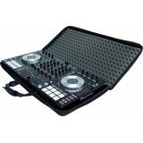 Maleta Case Para Pioneer Ddj-sx Sx2 Rx Dj Controlador