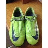 Vendo Nike Mercurial Microtacos