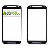 Gorilla Glass Motorola Moto G Segunda Generación Xt1063