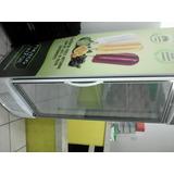 Freezer Para Congelados Vertical 6 Meses De Uso