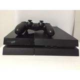 Playstation 4 5.05 Programado