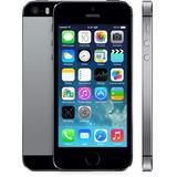 Iphone 5s 16gb Liberado Refurbished Caja Original