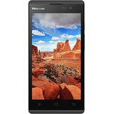 Hisense U961 Smartphone, Cámara 5 Mp, 4 Gb, 1 Gb Ram, Androi