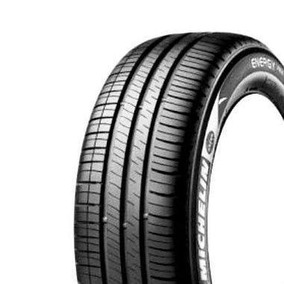 Pneu 195/55r15 Michelin Energy Xm2 85v; Fox; Gol; Fiesta