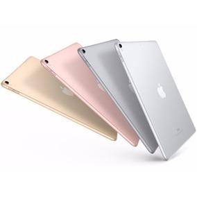 Ipad Pro 10,5 64gb 4g + Wifi - Garantia 1 Ano + Sedex