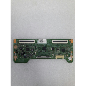 Placa T-com Samsung 13y Fhd_60hz_v02