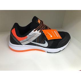 Nike Pegasus Garantia Com Defeito De Fabrica Apenas
