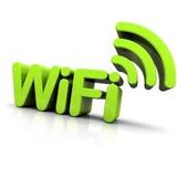 Claves Wpa Wpa2 Infinitum Internet Gratis Telmex