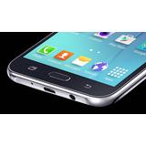 Samsung Galaxy J5 Prime Con Funda O Cargador Portatil